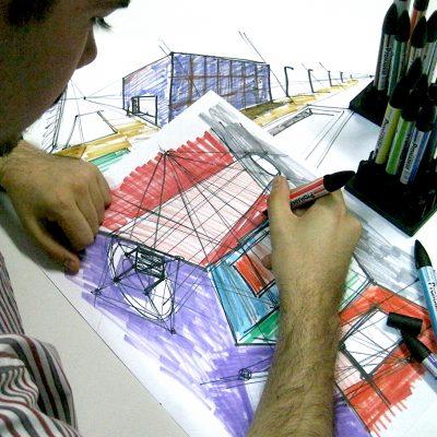 Arte-Casellas.-Clases-preparación-acceso-escuelas-privadas-de-diseño-Madrid