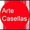 Arte Casellas Logo