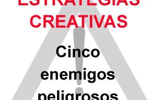 Arte-Casellas.-5-enemigos-estrategias-creativas.-Clases-preparación-prueba-especifica-diseño
