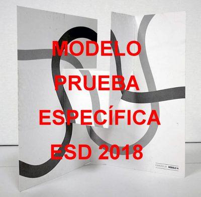 Arte-Casellas.-Modelo-prueba-específica-ESD-2018