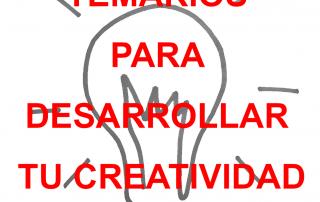 Arte-Casellas.-Clases-preparación-estudios-superiores-y-grados-de-diseño.-temarios-1