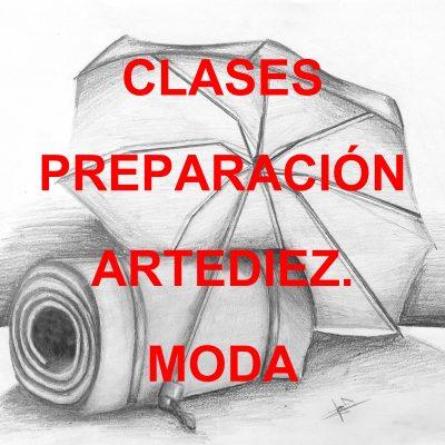 Arte-Casellas.-Clases-preparación-prueba-específica-Artediez.-Moda.-Sofía-Día