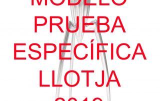 Arte-Casellas.-Modelo-prueba-específica-Llotja-2019.-Clases-de-preparación