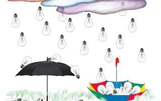 Generar-y-dibujar-ideas.-Creatividad-activa-y-positiva.-Arte-Casellas.-Clases-presenciales-y-online.-Grado-Superior-y-Estudios-superiores-de-diseño.-Prueba-específica.-Preparación