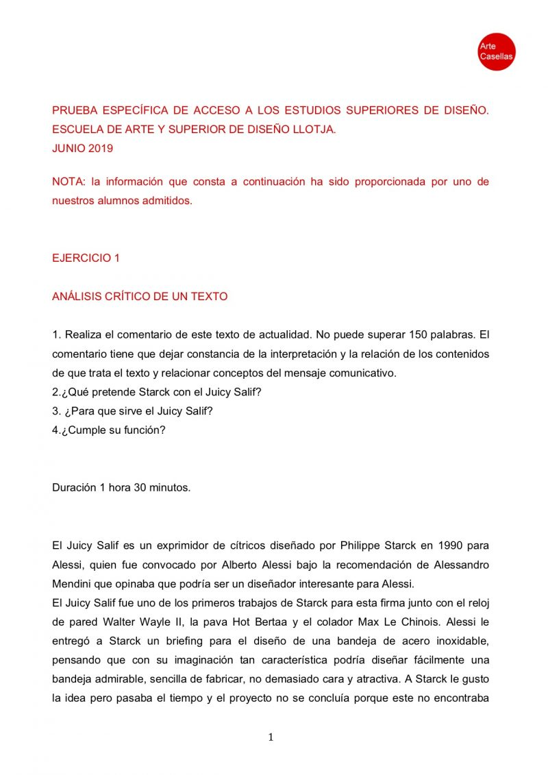 Modelo-prueba-Estudios-Superiores-de-diseño.-Llotja-2019-1