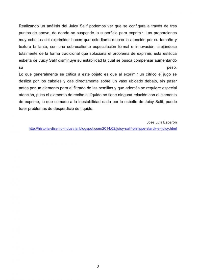 Modelo-prueba-Estudios-Superiores-de-diseño.-Llotja-2019-3