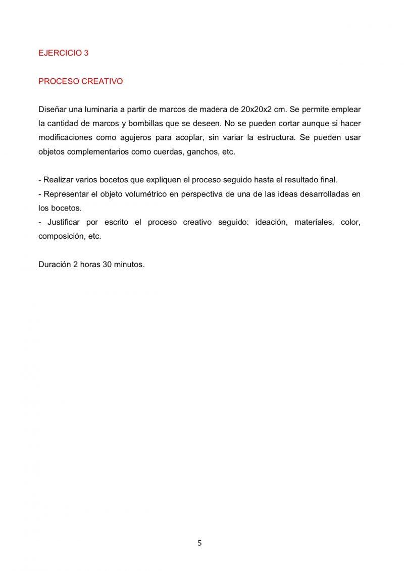 Modelo-prueba-Estudios-Superiores-de-diseño.-Llotja-2019-5