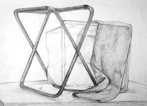 Arte-Casellas.-Clases-preparación.-Prueba-específica-Artediez.-Ilustración.-Huilin-Fang-4.