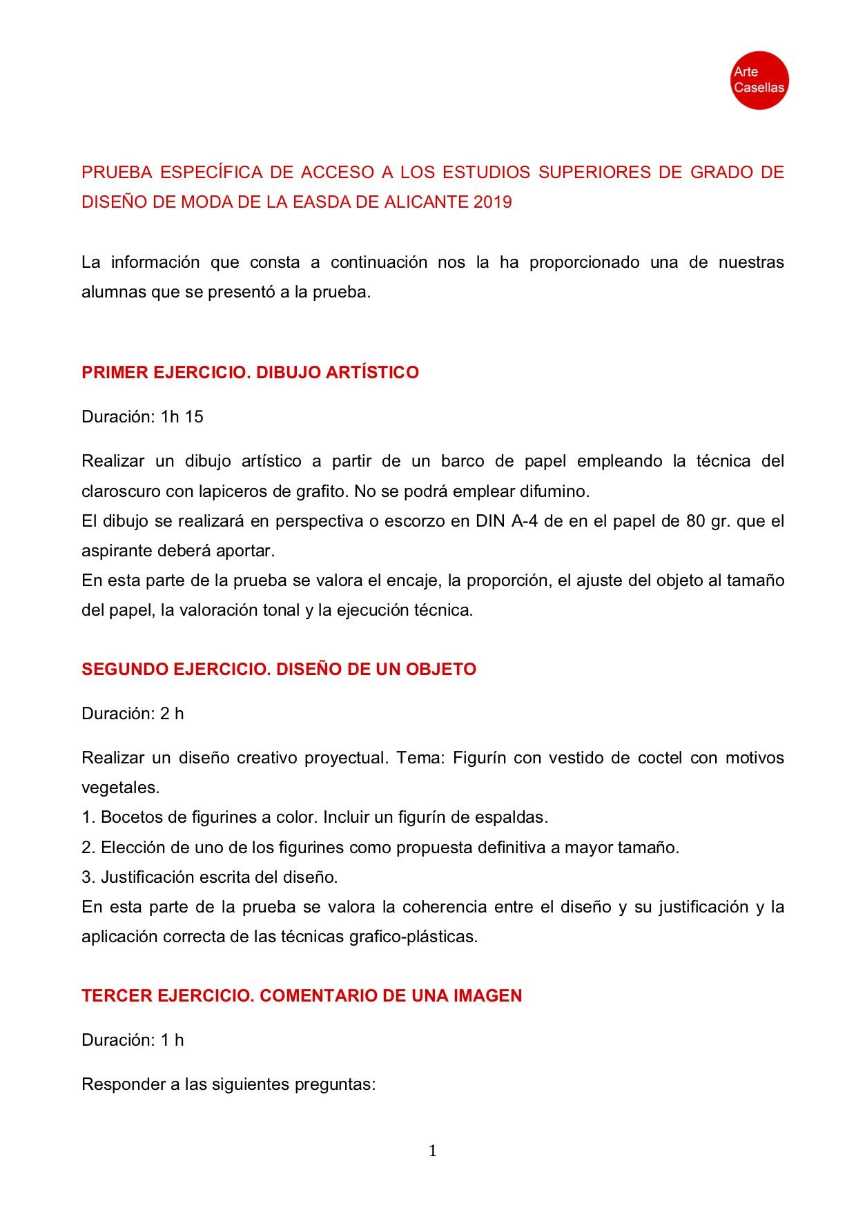 Arte-Casellas.-Clases-preparación-online.-Prueba-específica-EASDA-moda-2019-1