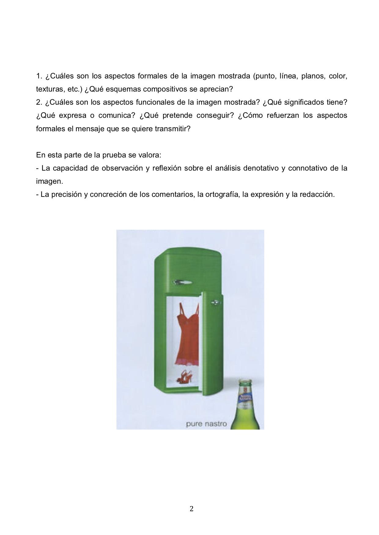 Arte-Casellas.-Clases-preparación-online.-Prueba-específica-EASDA-moda-2019-2