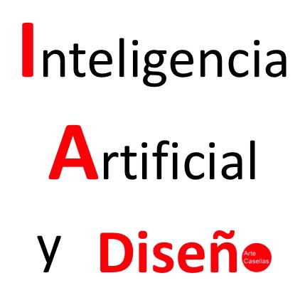 Inteligencia-artificial-y-diseño.-Arte-Casellas-d