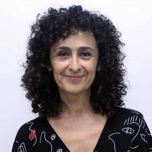 Vicky-Casellas.-Directora-de-Arte-Casella