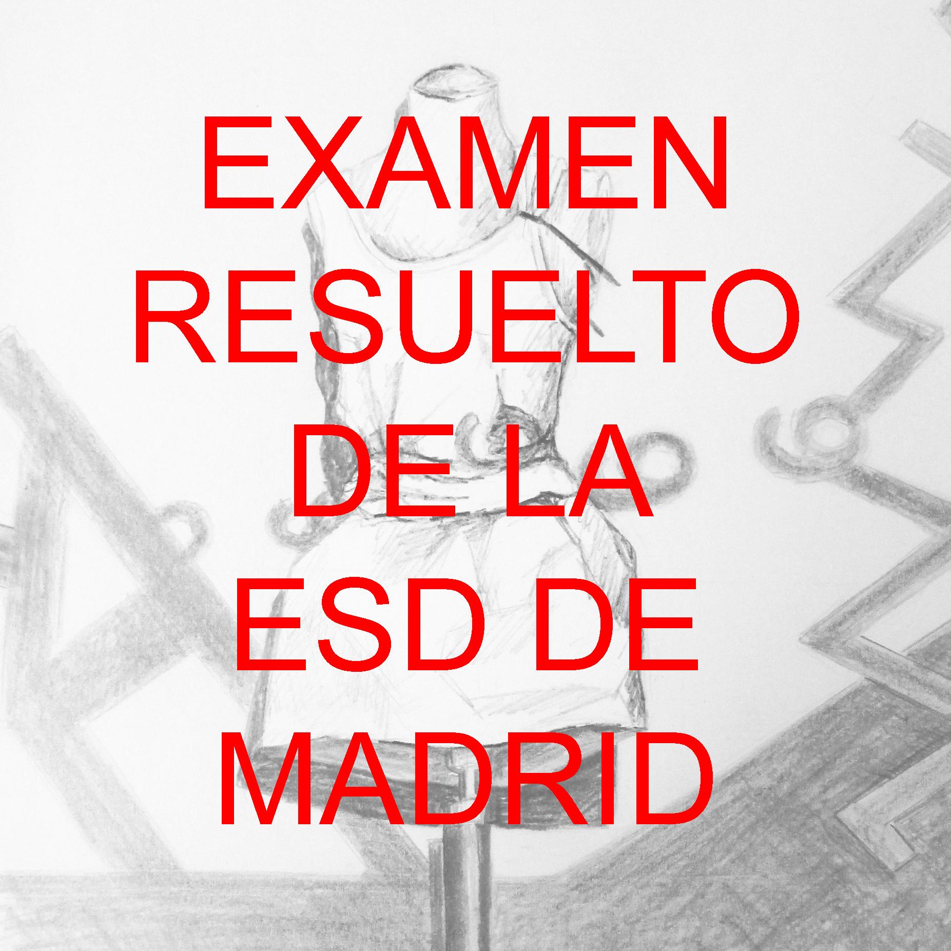 Arte-Casellas.-Examen-resuelto-de-la-ESD-de-Madrid.-Clases-de-preparación