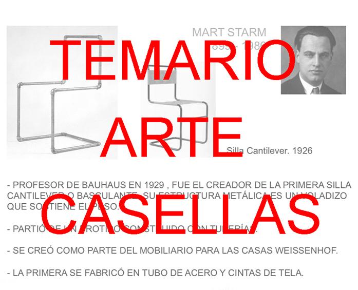 Arte-Casellas.-Temario-contenidos-básicos.-Imagen-destacada