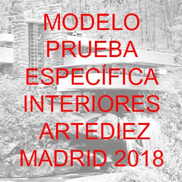 Arte-Casellas-Clases-de-preparación-prueba-específica-de-acceso-Ciclo-Formativo-PDOD-interiores-Artediez-2018 A