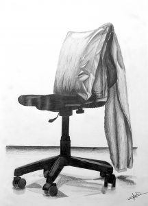 Arte-Casellas.-Clases-preparación-prueba-específica-Artediez.-Moda.-Sofía-Díaz-5