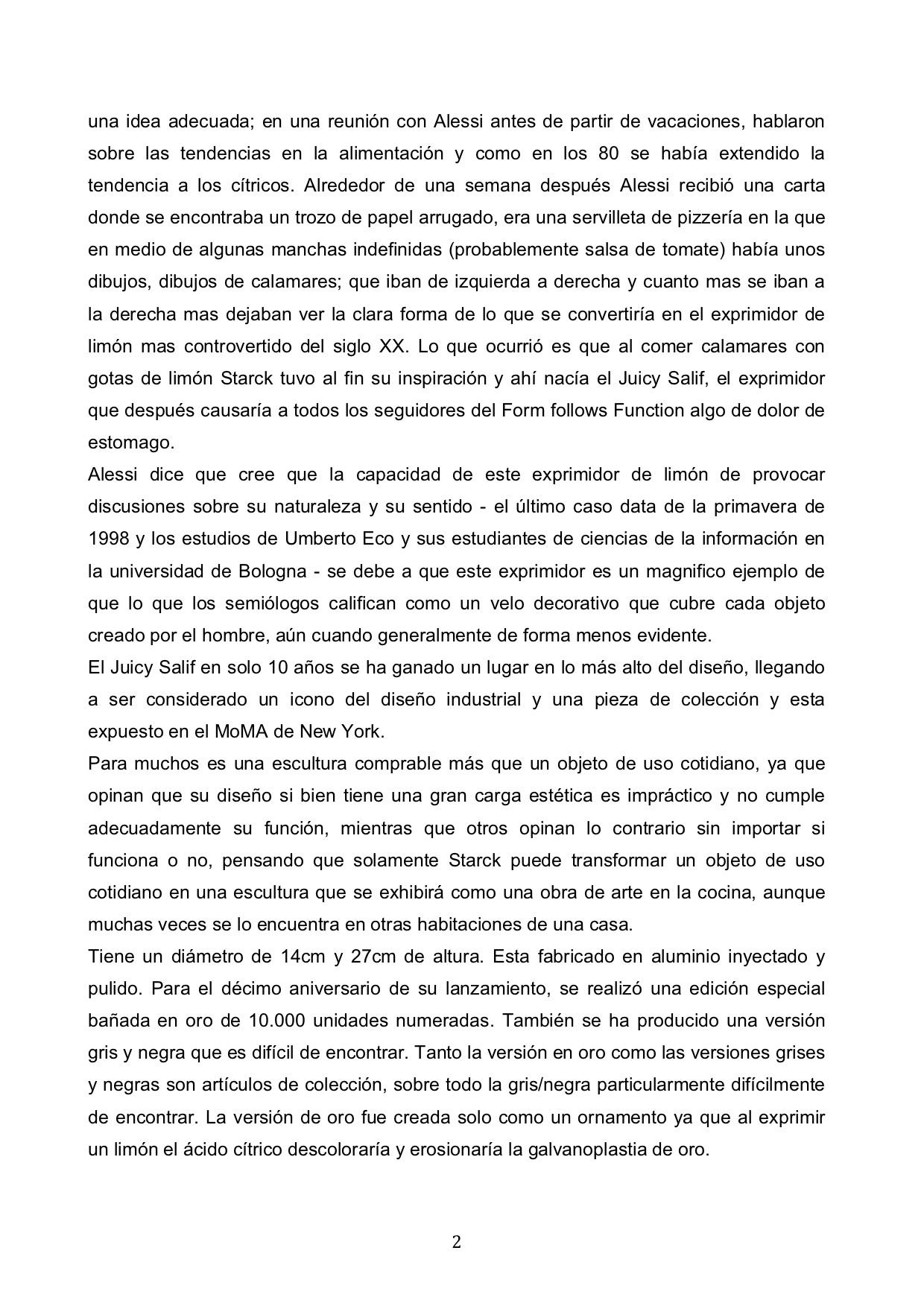 Modelo-prueba-Estudios-Superiores-de-diseño.-Llotja-2019-2
