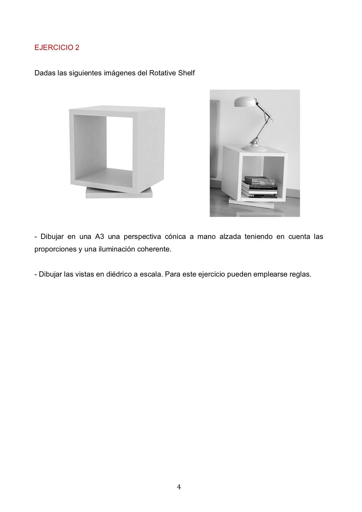 Modelo-prueba-Estudios-Superiores-de-diseño.-Llotja-2019-4