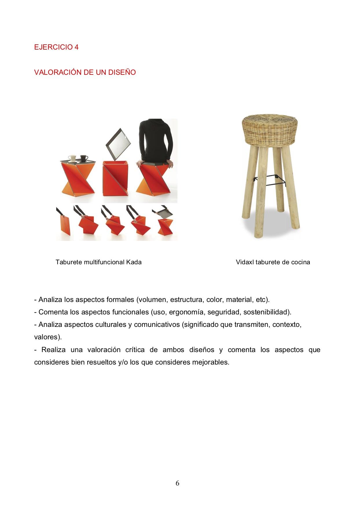 Modelo-prueba-Estudios-Superiores-de-diseño.-Llotja-2019-6