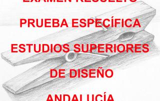 Examen-resuelto.-Prueba-específica-de-acceso.-Estudios-Superiores-de-Grado-de-Diseño.-Andalucía.-Arte-Casellas