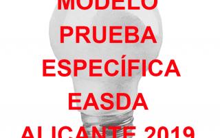 Arte-Casellas.-Clases-preparación-online.-Prueba-específica-EASDA-moda-2019-3