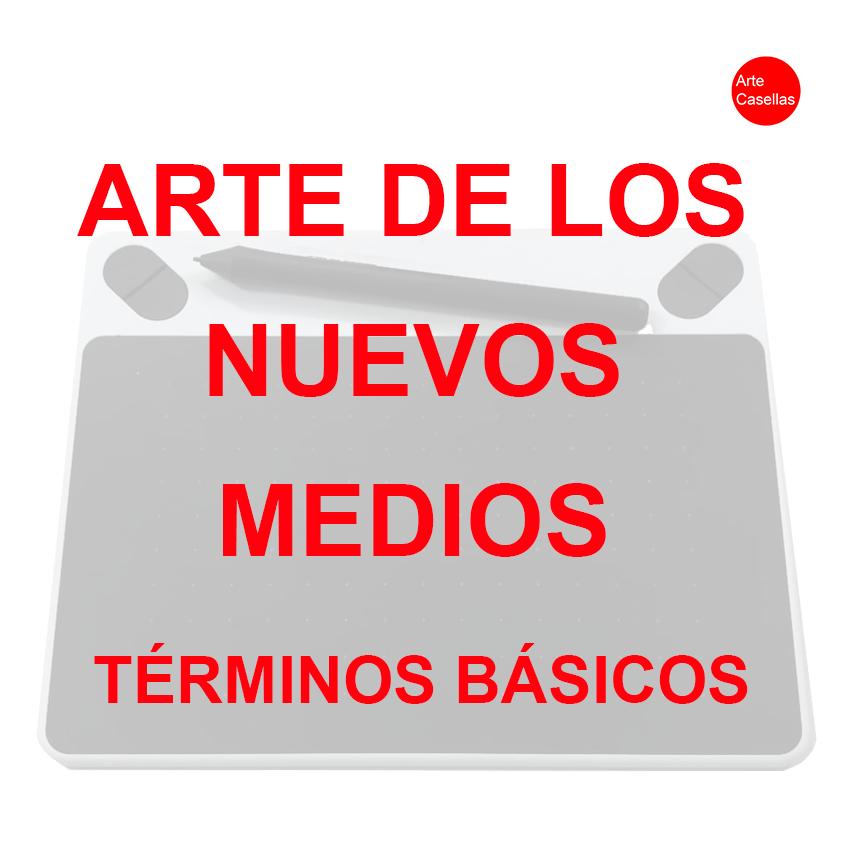 Arte-Casellas.-Arte-nuevos-medios.-Preparación-online-videoconferencia-y-presencial.-prueba-especifica.-Estudios-Superiores-diseño.-Grado-Superior