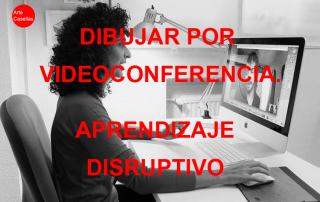 Arte-Casellas.-Clases-preparación-online-presencial-videoconferencia-en-directo-prueba-específica.-Estudios-superiores.-Grados-Superiores.-Diseño.-Dibujo