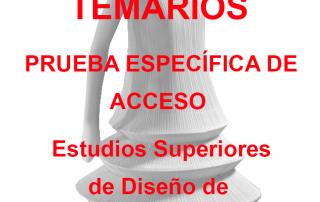 Arte-Casellas.-Clases-preparación.-Presencial-online-videoconferencia.-Estudios-Superiores-diseño.-Prueba-específica-de-acceso.-Temarios