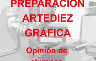 Arte-Casellas.-Clases-preparacion-online-presencial.-Grado-Superior-Gráfica-Artediez