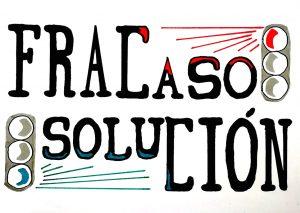 Arte-Casellas.-Clases-preparacion-online-presencial.-Grado-Superior-Gráfica-Artediez.-Cristina-Parreño-
