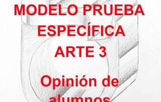 Arte-Casellas.-Preparación-Arte-3.-examen-2019
