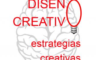 Diseño-creativo.-Tipos-de-diseño.-Vicky-Casellas.-Arte-Casellas.-Clases-preparación-online-prueba-específica-acceso-diseño-7