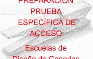 Arte-Casellas.-Clases-online.-Videoconferencia.-Preparación-prueba-específica-acceso.-Estudios-Superiores-Diseño-Canarias
