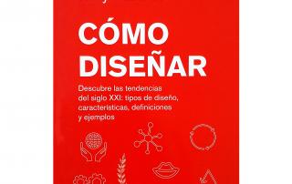 Libro-de-Vicky-Casellas.-Cómo-diseñar.-Tipos-de-diseño.-Arte-Casellas