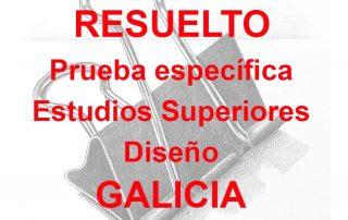 Arte-Casellas.-Examen-resuelto.-Prueba-específica-acceso.-Estudios-Superiores-diseño.-Galicia