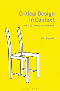 Arte-Casellas.-Diseño-critico.-Critical-design-in-context.-Matt-Malpass-1