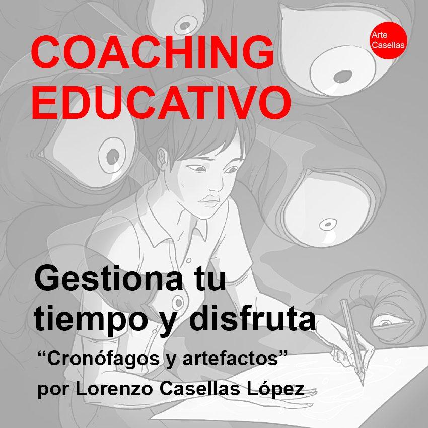 Arte-Casellas.-Lorenzo-Casellas-Lopez.-Cronófagos-y-artefactos.-Coaching-educativo-y-artistico-6
