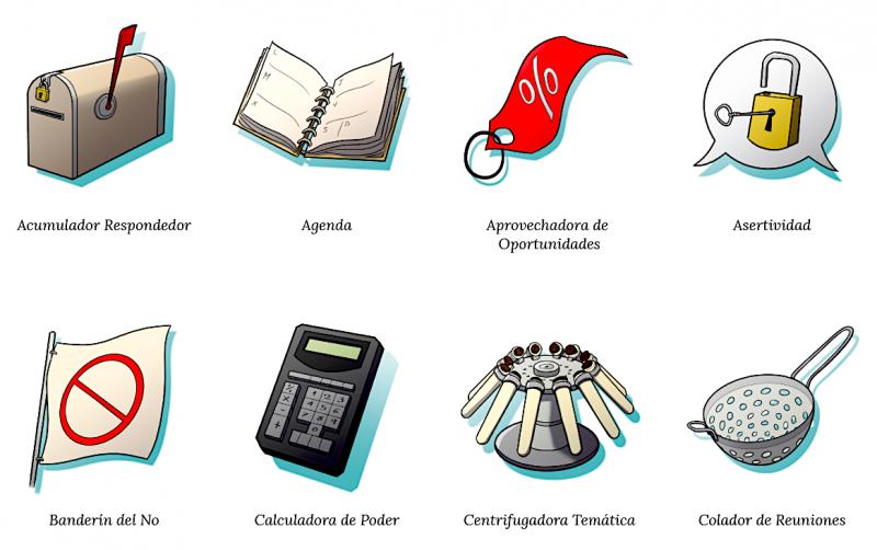 Arte-Casellas.-Lorenzo-Casellas.-Cronófagos-y-artefactos.-Coaching-educativo-y-artistico-1