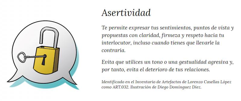 Arte-Casellas.-Lorenzo-Casellas.-Cronófagos-y-artefactos.-Coaching-educativo-y-artistico-3