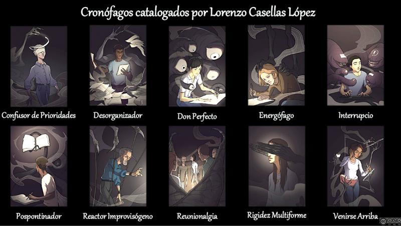 Arte-Casellas.-Lorenzo-Casellas.-Cronófagos-y-artefactos.-Coaching-educativo-y-artistico