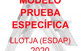 Arte-Casellas.-Prueba-especifica.-Preparación.-Clases-online.-ESDAP.-Modelo-examen.-Estudios-superiores
