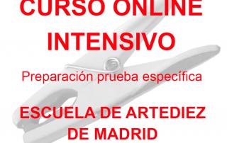 Arte-Casellas.-Curso-online-intensivo-CFGS.-Grafica-Impresa.-Artediez