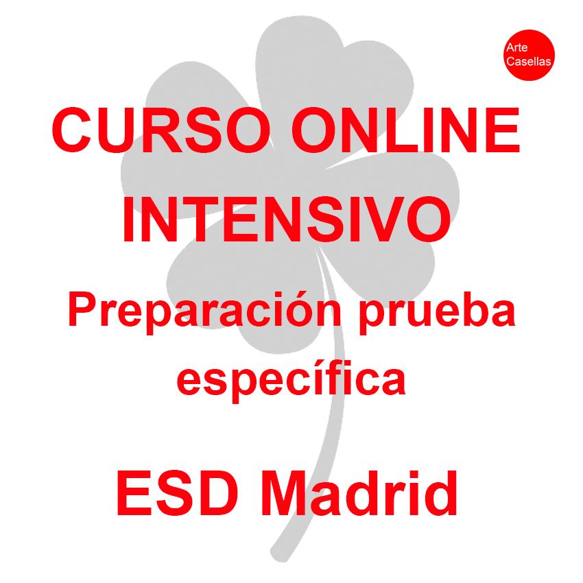 Arte-Casellas.-Curso-online-intensivo-ESD.-Preparacion-prieba-específica.-Estudios-superiores-diseño.-Clases
