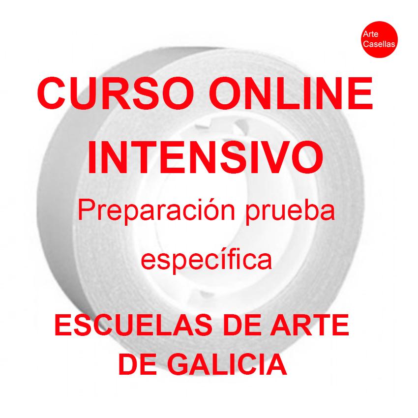 Arte-Casellas.-Curso-online-intensivo.-EASD-Galicia.-preparacion-prueba-especifica