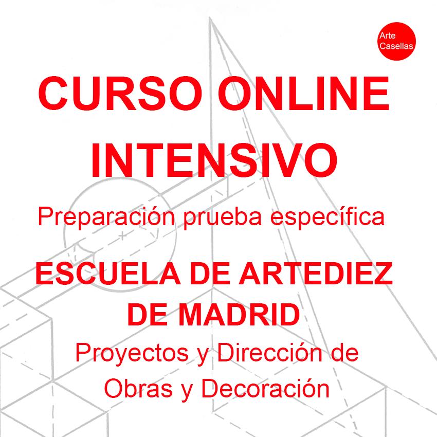 Arte-Casellas.-Curso-online-intensivo.-Grado-Superior-Proyectos-y-Dirección-Obras-Decoracion.-Artediez