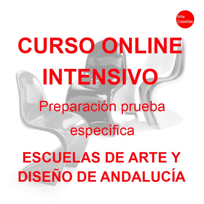 Arte-Casellas.-Curso-online.-Preparación-Estudios-Superiores-de-Diseño-Andalucía.-Prueba-específica.-Clases-online.-Videoconferencia