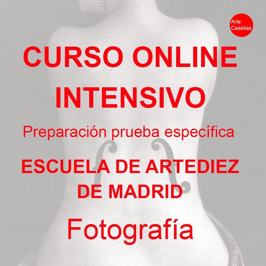 Arte-Casellas.-Curso-online-intensivo-fotografia.-Prepracion-prueba-especifica-acceso