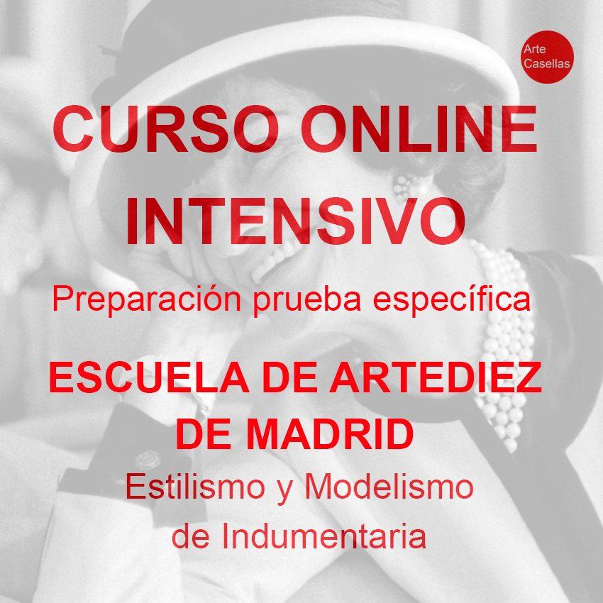 Arte-Casellas.-Curso-online-intensivo-modelismo-estilismo-indumentaria-CFGS-Artediez
