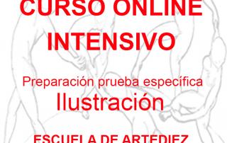 Arte-Casellas.-Curso-online-intensivo.-Preparacion-prueba-especifica.-Grado-Superior-Ilustracion-Artediez