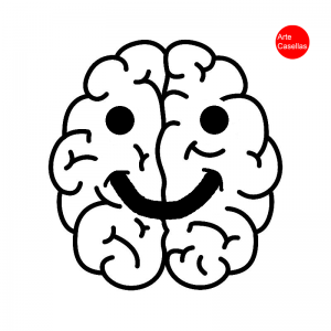 Neurodiseño.-Arte-Casellas.-Tipos-de-diseño.-Definición.-Caracteristicas-ejemplos-5